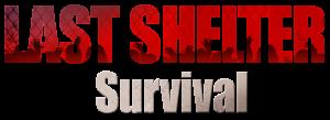 Last Shelter Survival - Ласт Шелтер Сурвивал